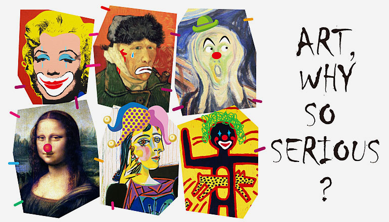 activities_art-why-so-serious2014_main