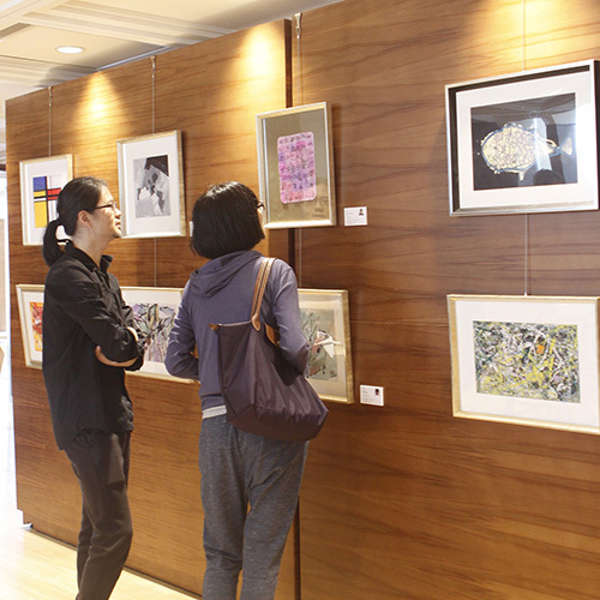 activities_k11-exhibition2014_3